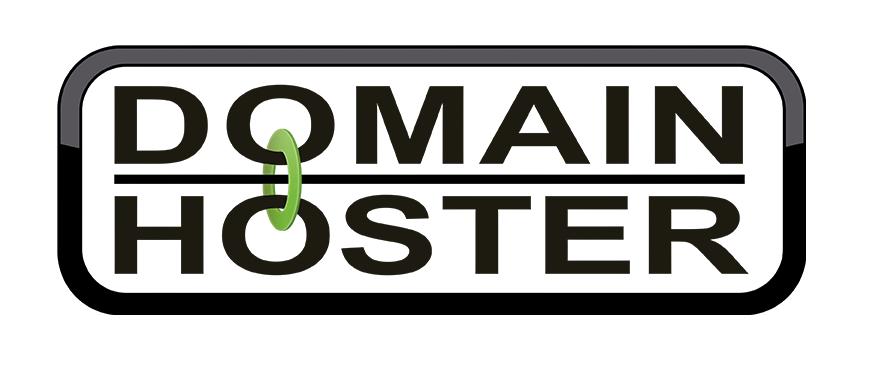 Domain-Hoster.com - Über 1700 Domain-Endungen aus einer Hand zu ...